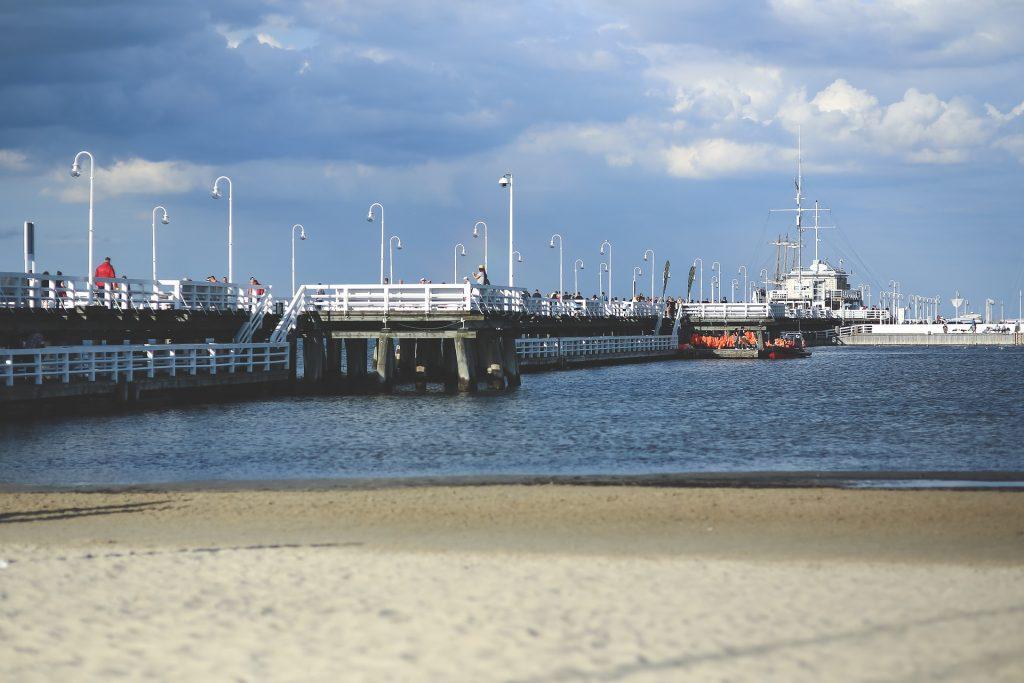 pier-791320_1920