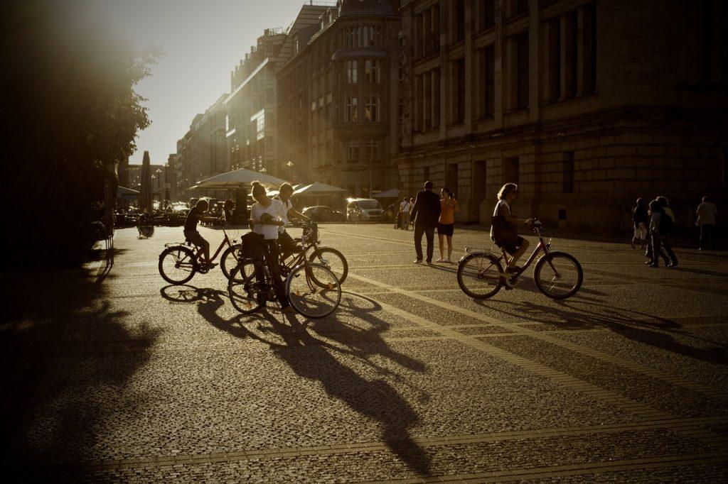 summer-ray-of-sunshine-bikes-bicycles